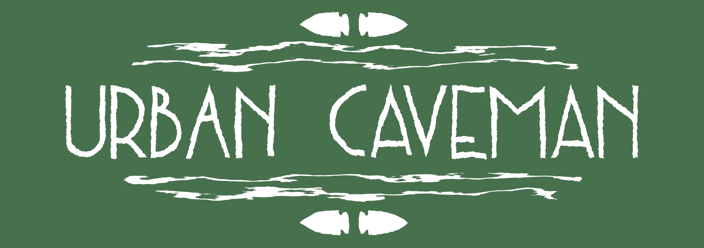 The Urban Caveman